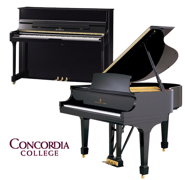 Steinway piano sale, Kawai pianos for sale